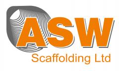 ASW Scaffolding Ltd